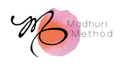 Madhuri Method Courses Logo